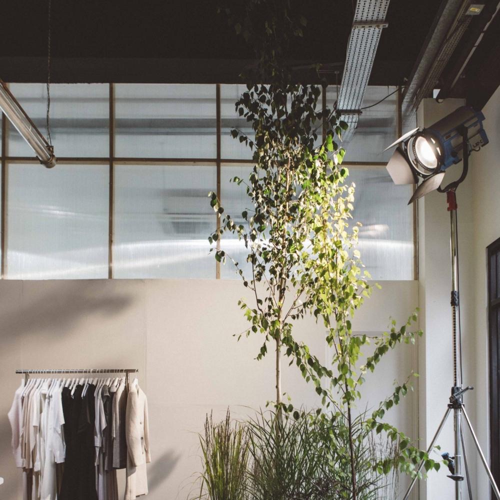 FilippaK_London_showroom-6